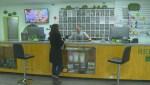 Okanagan pot shops critical of 'absurd' plans for legal cannabis sourcing