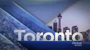 Global News at 6: August 5