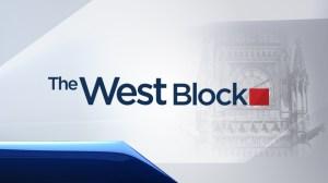 The West Block: Oct 1
