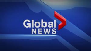 Global News Hour at 6 Edmonton: Jan. 7