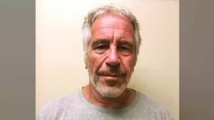 Jeffrey Epstein dies by apparent suicide