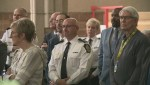 Edmonton police chief apologizes to LGBTQ2 community