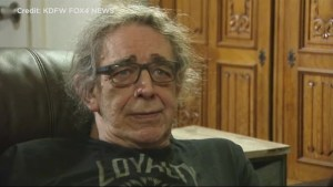'Star Wars' co-star Peter Mayhew: Fisher was 'one of the boys'
