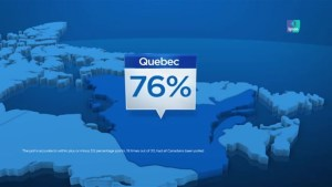 Exclusive Ipsos poll reveals support for Bill 62 highest in Quebec