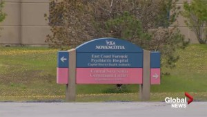 Union calls for investigation after two correctional officers assaulted in Burnside jail