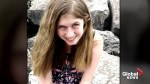 More details emerge on the killing of Jayme Closs' parents