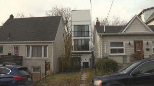 $3M Riverdale home raises eyebrows
