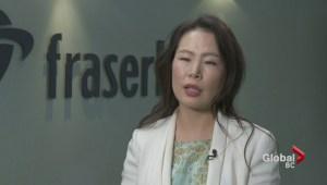Fraser Health warning after spike in drug overdoses