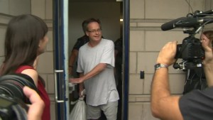 The 'Prince of Pot' Marc Emery defends himself against allegations of sexual harassment