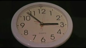 Daylight Saving Time conjures mixed emotions from Torontonians