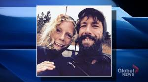 N.S. woman's fiancé murdered in New Zealand