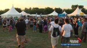 Heritage Festival smashes attendance record
