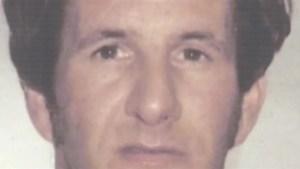 Garry Handlen case goes to jury