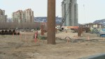 Brisk business as One Water Street development launches sales on second tower in downtown Kelowna