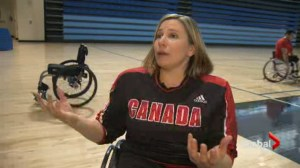 Advocates question whether Toronto is ready to host the Parapan Am Games