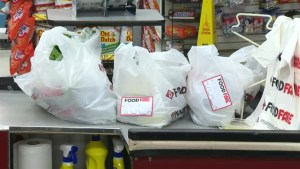 Is it time for Winnipeg to ban single-use plastic bags?