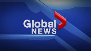 Global News at 5 Edmonton: Jan. 28