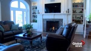 A new record: $1.2 million condo for sale in Lethbridge