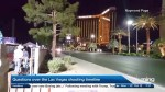 New Las Vegas shooting timeline raises questions