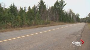 Residents upset by planned asphalt plant near Riverview