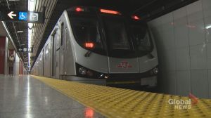 Provincial government subway takeover dominates Toronto city council