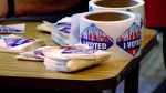 Early, absentee voting in 2018 midterms already double from 2014 as U.S. heads into election day