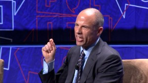 Stormy Daniels' lawyer Michael Avenatti still weighing presidency if Trump runs in 2020