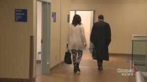 Normandeau fraud trial delayed