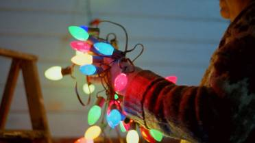 Reality Check How Bad Are Christmas Lights For The Environment