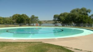 Buffalo Pound pool closed for 2018 season