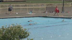 Vancouver to open outdoor pools, splash parks on July 13