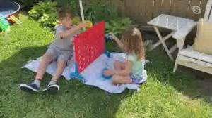 National Play Outside Day (06:04)