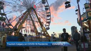 Major Calgary events postponed or in jeopardy due to COVID-19 crisis