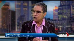 Focus Montreal: English Montreal School Board under partial trusteeship (08:51)
