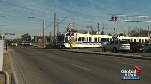 'Intersections will fail' in peak hours when Metro LRT Line reaches five-minute frequency: internal emails (05:02)