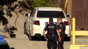Calgary police investigating targeted fatal shooting; B.C. victim identified (01:40)