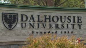 Dalhousie raises tuition despite moving classes online