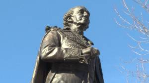 Kingston moves forward with looking at Sir John A Macdonald's entire legacy