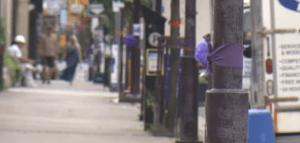 Peterborough community partners sound alarm over opioid crisis (02:37)