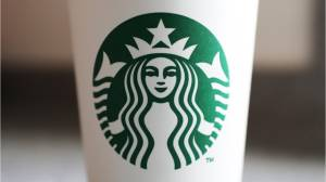Coronavirus outbreak: Starbucks to close up to 400 stores in Canada, U.S.