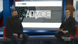 ADvice: SEO and SEM