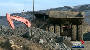 Teck Resources withdraws application for Frontier oil sands mine