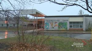 Thorncliffe Park PS temporarily closed after 24 students, 2 staff test positive for COVID-19 (03:10)