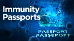 Coronavirus outbreak: Could immunity passports become the new normal?