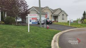 Moncton real estate lowest in 15 years due to COVID-19 pandemic