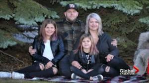 Drunk driver sentenced for crash north of Saskatoon that killed 'bright light' of a girl