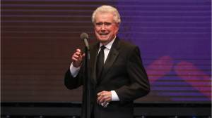 Television host Regis Philbin dead at 88