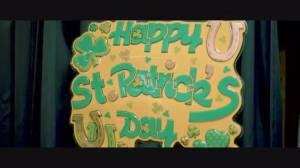 Celebrate Celtic culture during online festival (01:44)