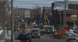 Busy construction year in the City of Kawartha Lakes supports economic recovery (02:05)
