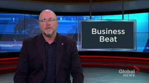 Global Peterborough's Business Beat Jan. 27